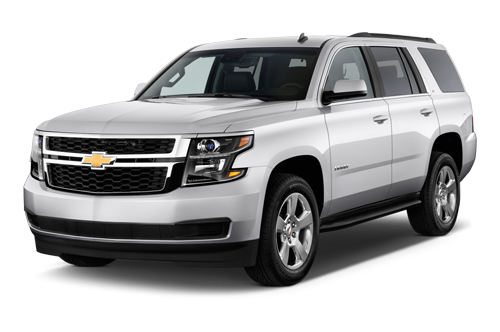 Escalade - Vivo Luxury Transportation Services