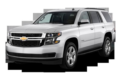 Escalade - Vivo Luxury Transportation Services