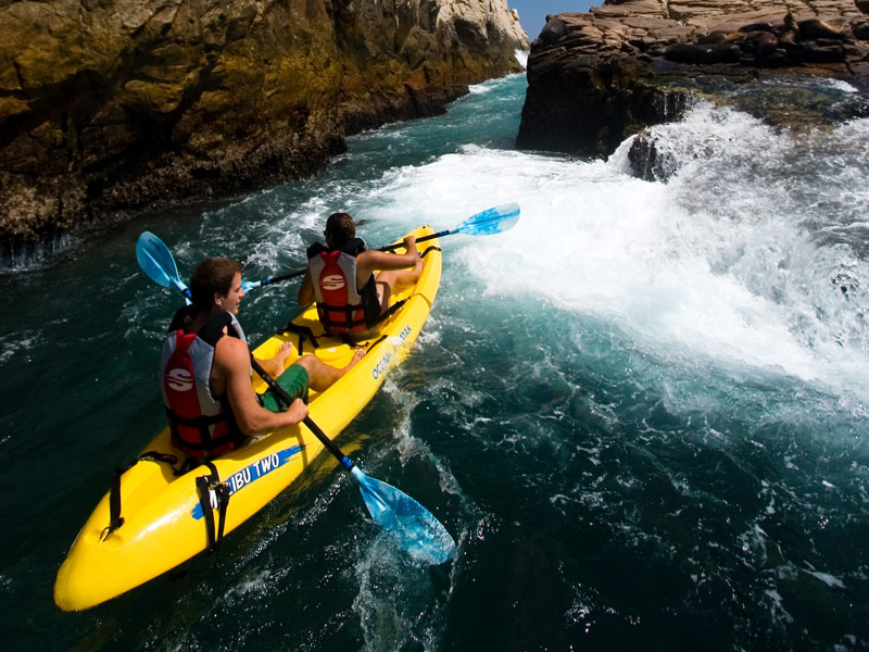 Transportation Service Los Cabos, BCS - Kayak