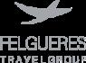 partner_felgueres