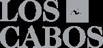 partner_los-cabos